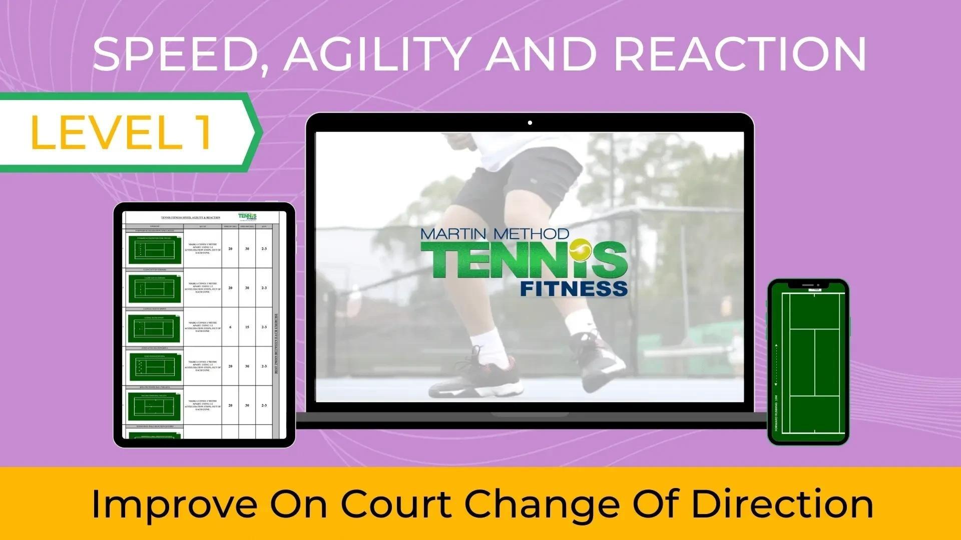 tennis-speed-agility-reaction-program-1
