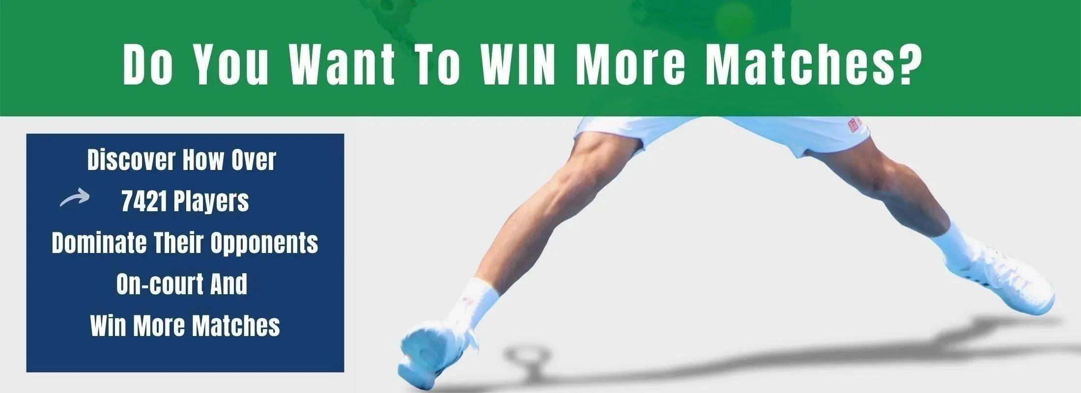 tennis-speed-agility-reaction-program