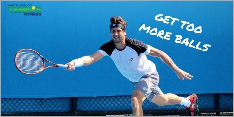 best-tennis-program-2