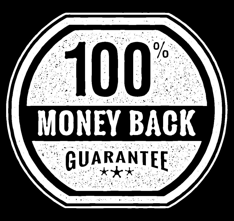 tennis-money-back