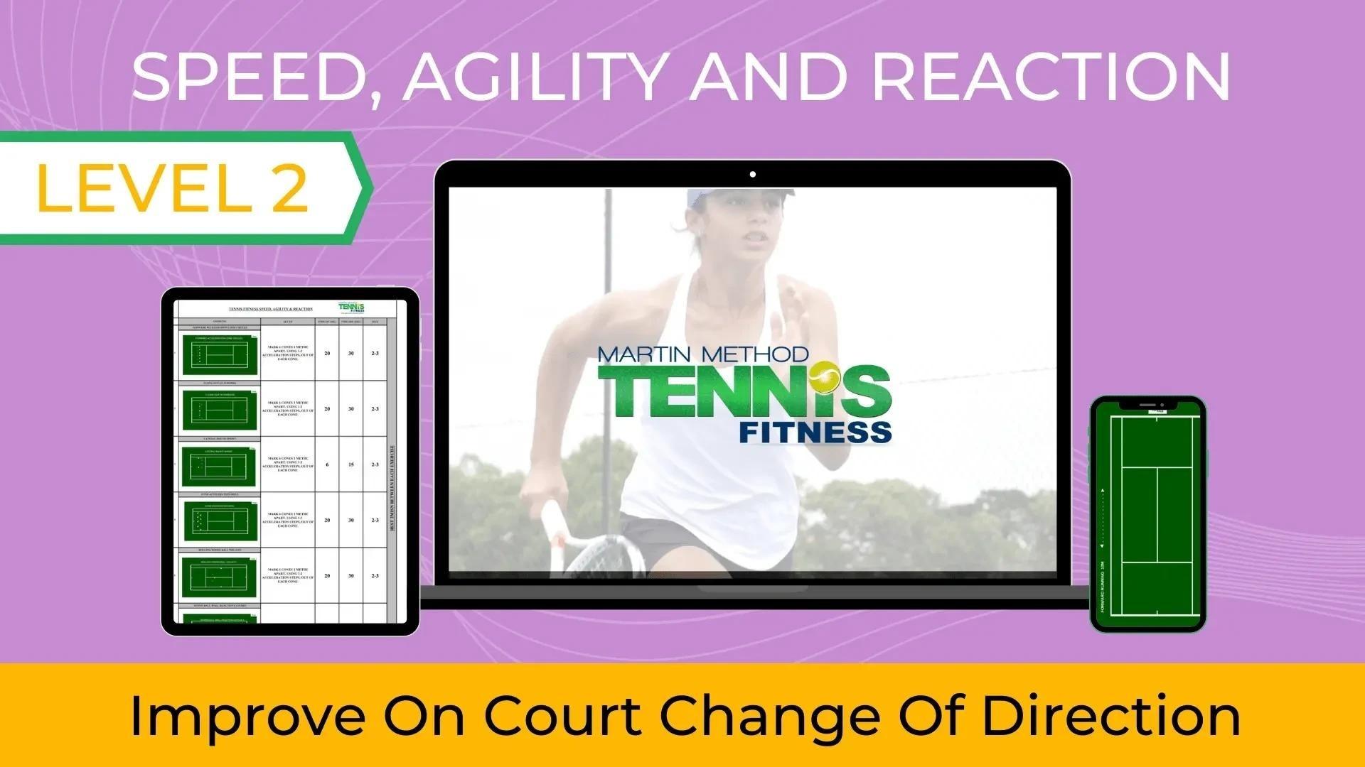 tennis-speed-agility-reaction-program-2