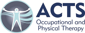 ACTS Physical Therapy Logo