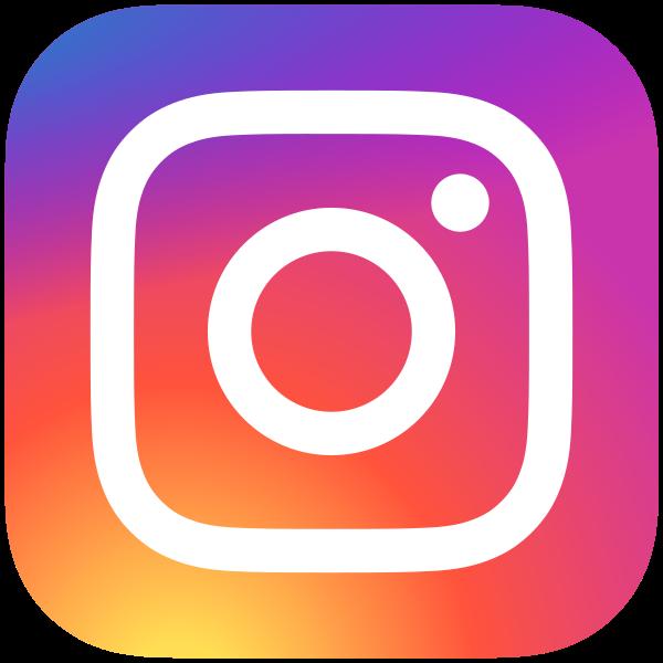 wellness for warriors in healthcare instagram
