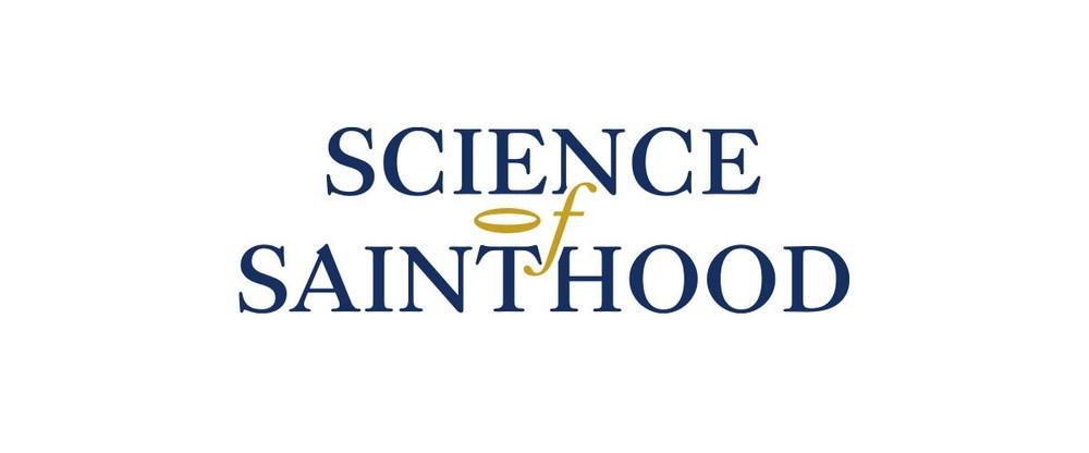 Science of Sainthood with Matthew Leonard