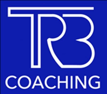 TRB Coaching