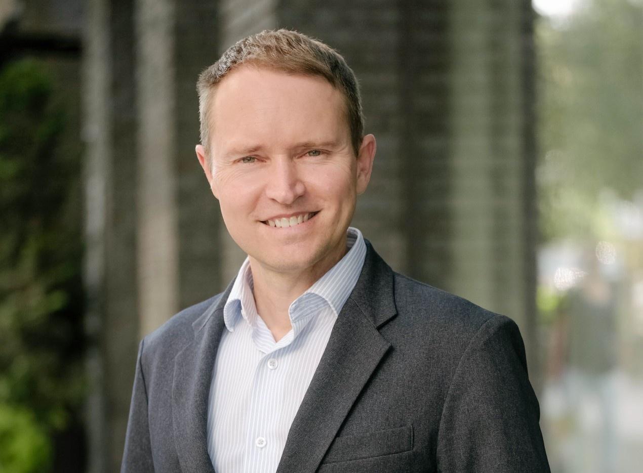Erick Widman - Attorney