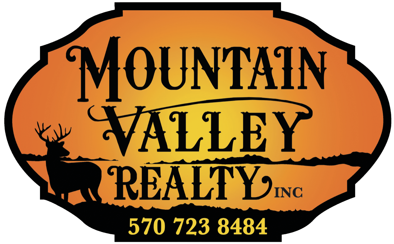 Mountain Valley Realty