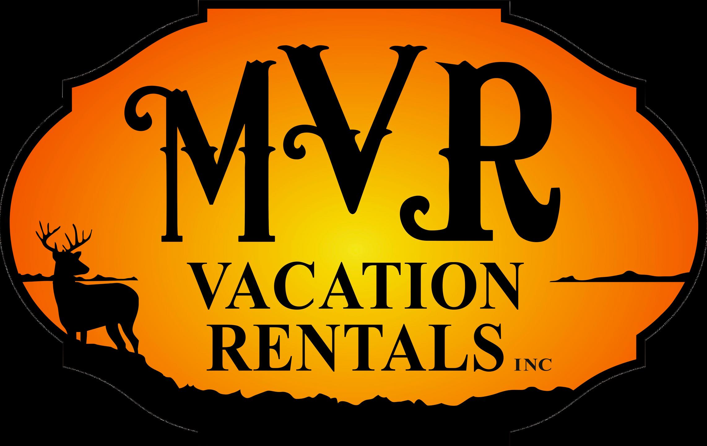 MVR Vacation Rentals
