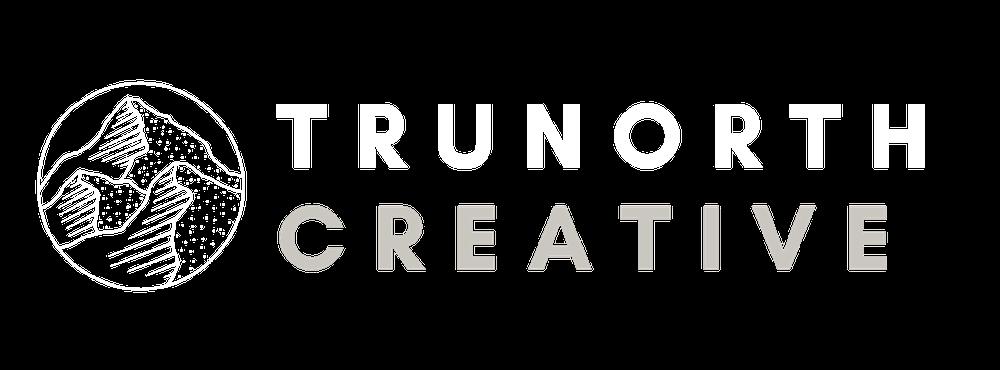 Trunorth Creative Logo