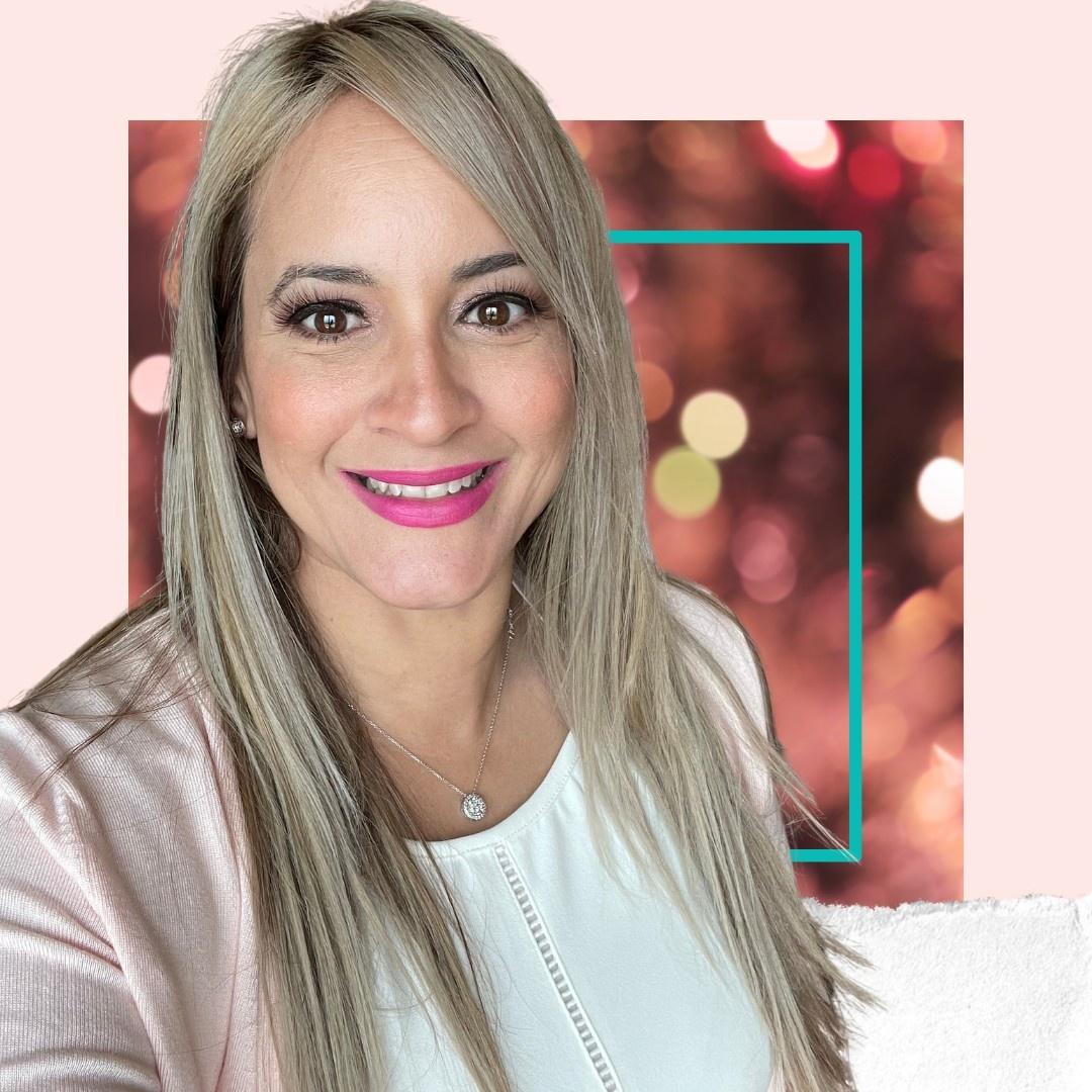 Lisandra Ramos