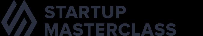 Startup Masterrclass