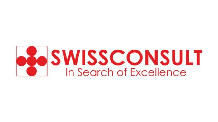 Swissconsult - In Search of Excellence