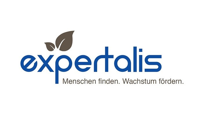 expertalis