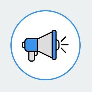 Anzeigenerstellung und Schaltung - Social Recruiting Ads