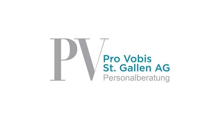 Pro Vobis St. Gallen AG