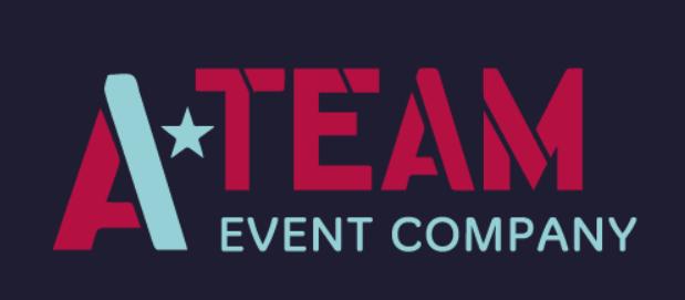 A-Team Event Company