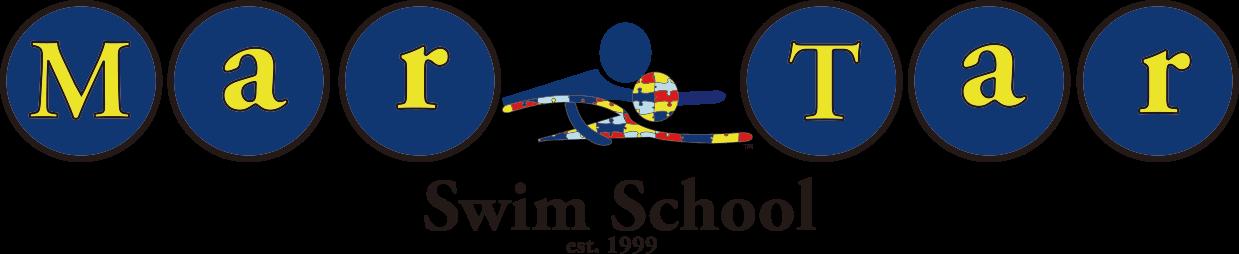 COMING SOON MarTar Swim School Website Built on SquareSpace