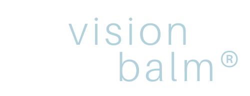 Vision Balm Photography