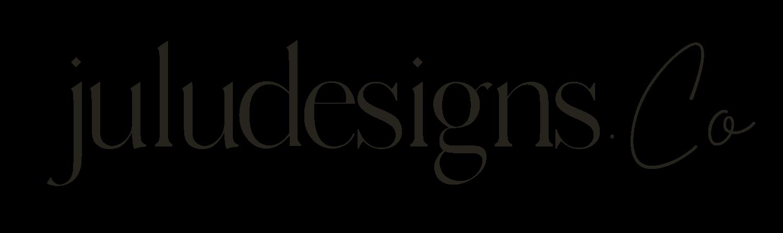 Julu Designs