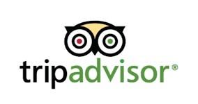 Lure Me Inn on Trip Advisor