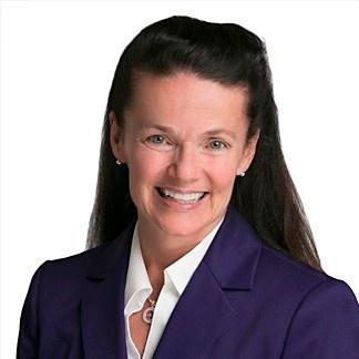 Nancy Myrland, President, Myrland Marketing & Social Media
