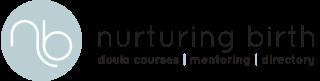 nurturing birth