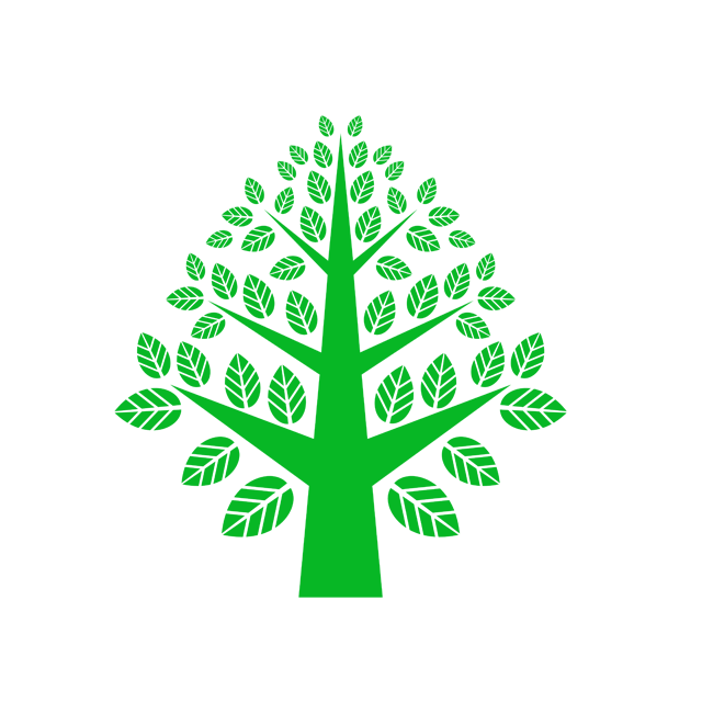 Animist Logo