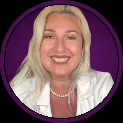 Dr. Habanova