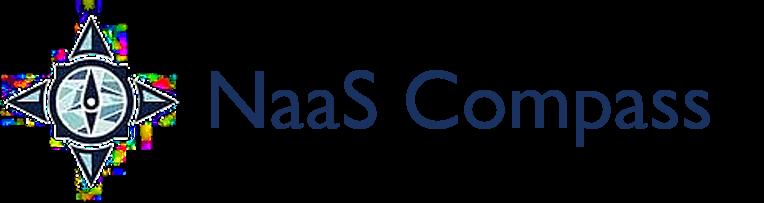 NaaS Compass