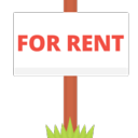 How to Fix & Add Sizzle for Highest Rents