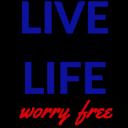 Create Worry Free Retirement