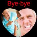 Perhaps, Kiss Your Boss Goodbye