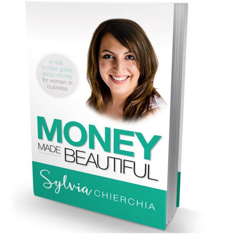 A REAL honest guide about money for women in business!